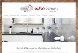 alfa küchen niederrhein
